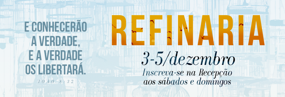 Refinaria-2015-Banner-Site