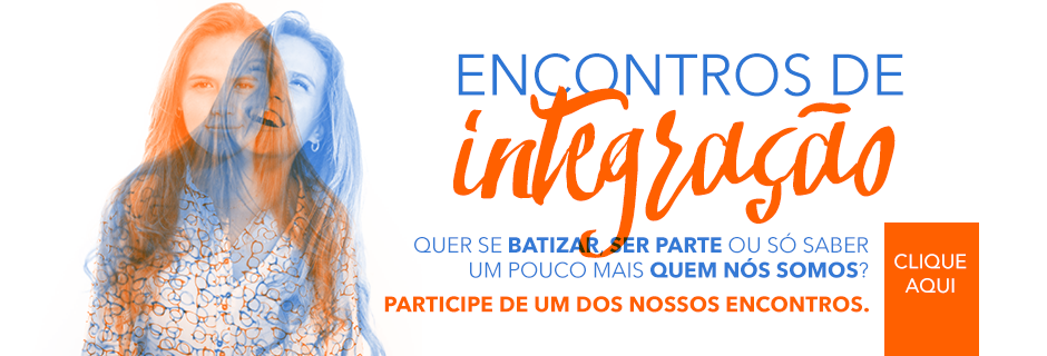 banner_site_integracao
