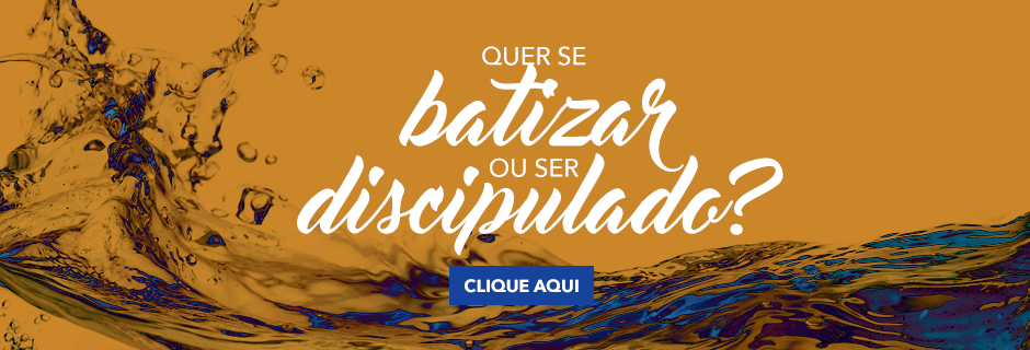 Banner_batismo_2016