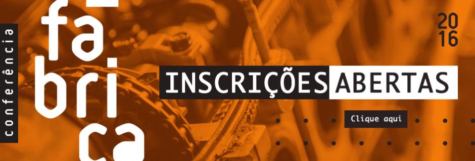 banner_fabrica_pelestrantes_inscricoes