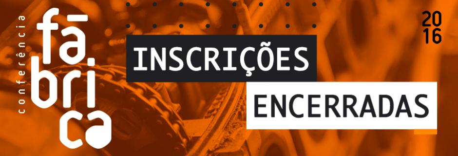 banner_fabrica_pelestrantes_inscricoesencerradas