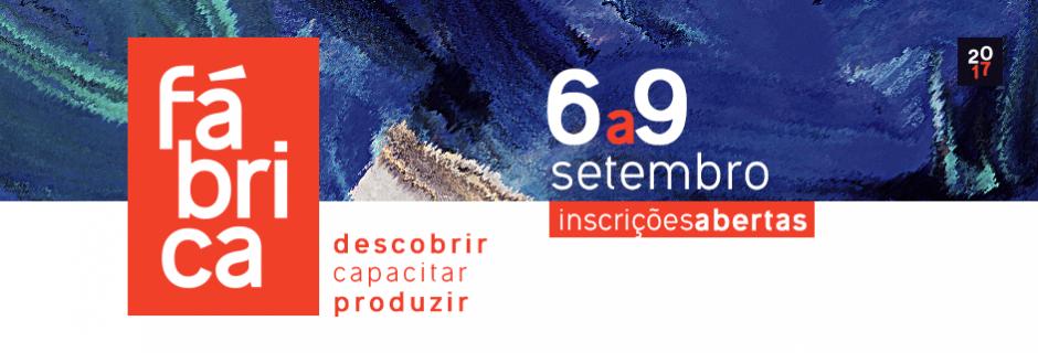 slide_fabrica_tibb