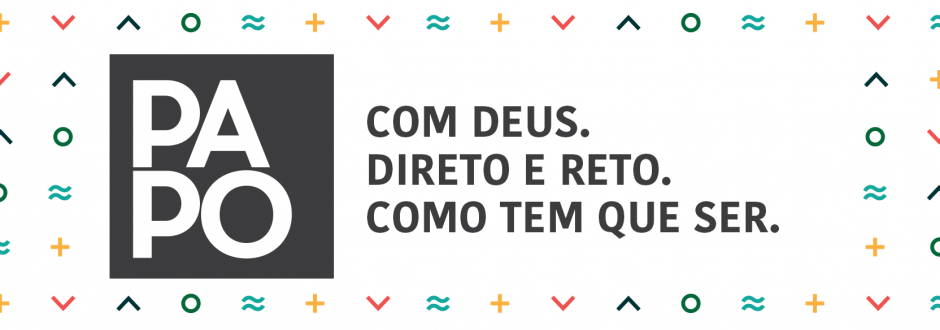 PAPO_devo_banner