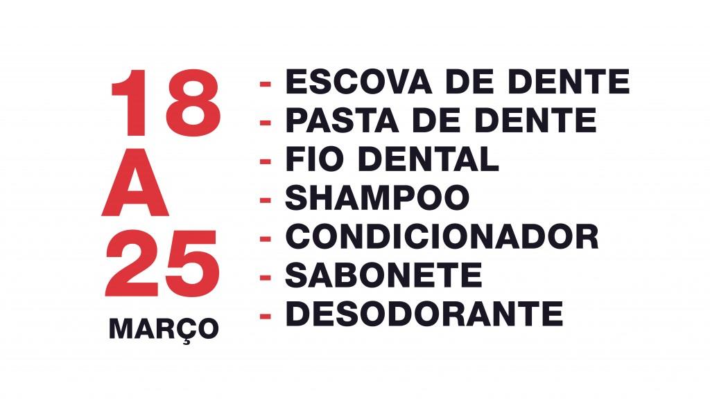 apresentacao_acoes_oamorfaz-04
