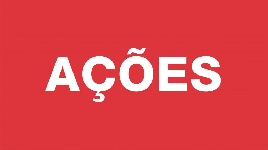 apresentacao_acoes_oamorfaz-05