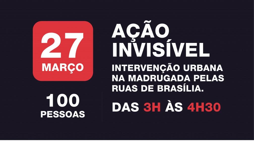 apresentacao_acoes_oamorfaz-09