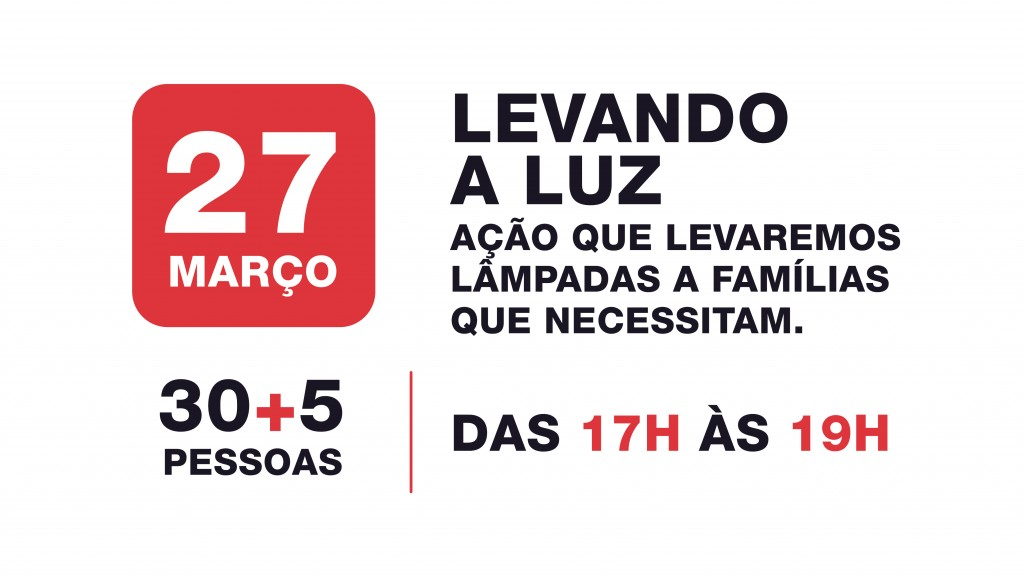 apresentacao_acoes_oamorfaz-10