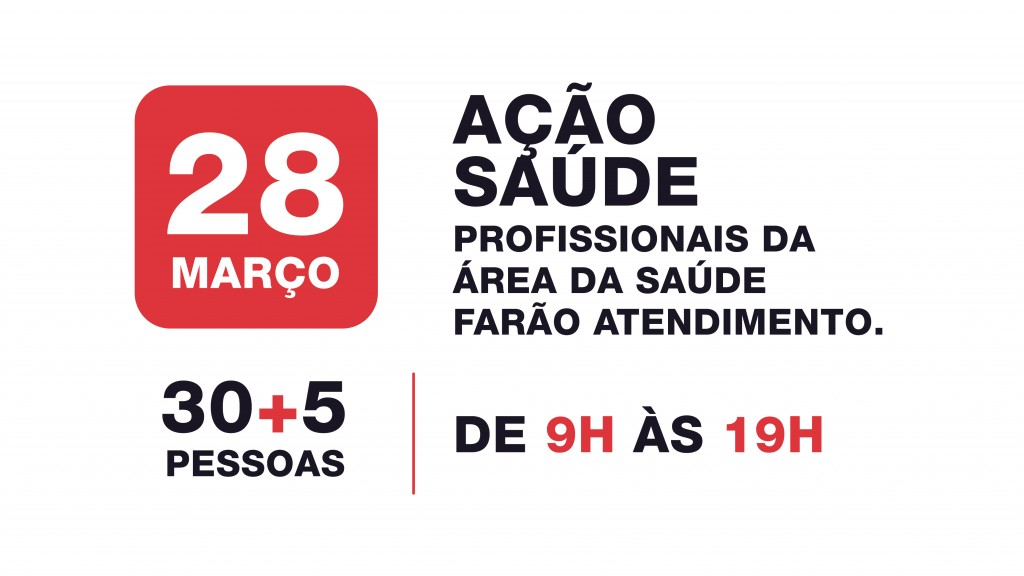 apresentacao_acoes_oamorfaz-11