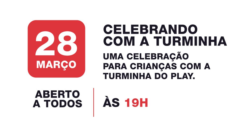apresentacao_acoes_oamorfaz-11b