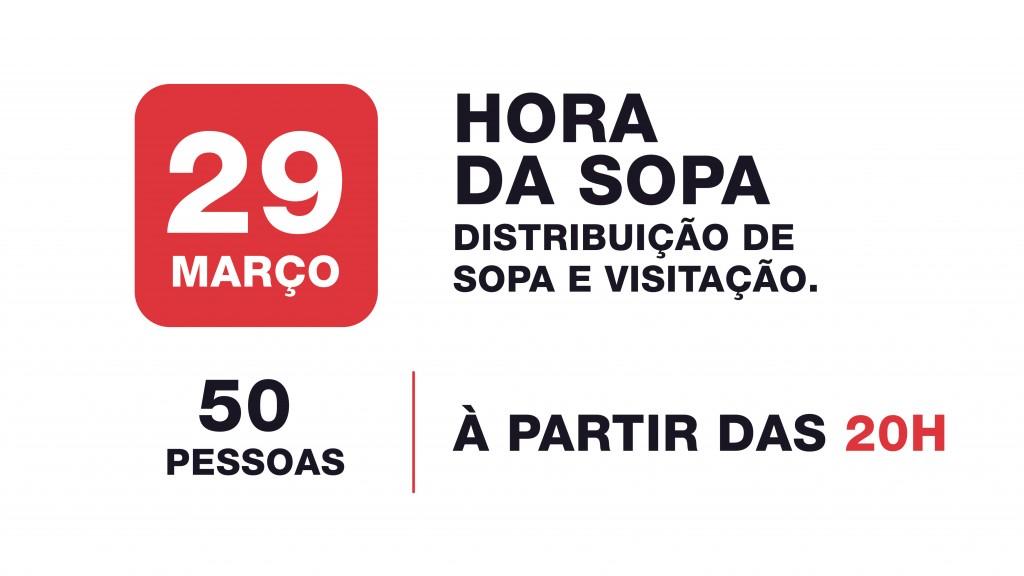 apresentacao_acoes_oamorfaz-12