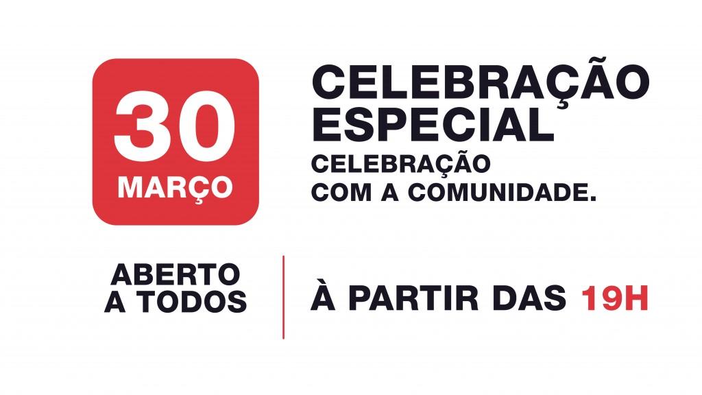 apresentacao_acoes_oamorfaz-14
