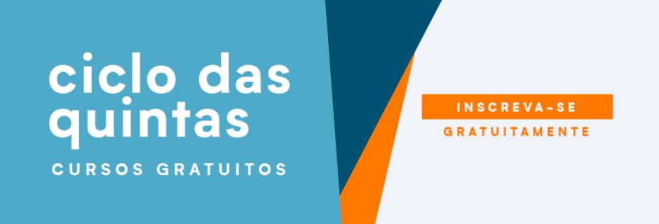 banner_ciclodasquintas (1)