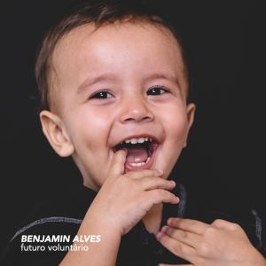 play_benjamin